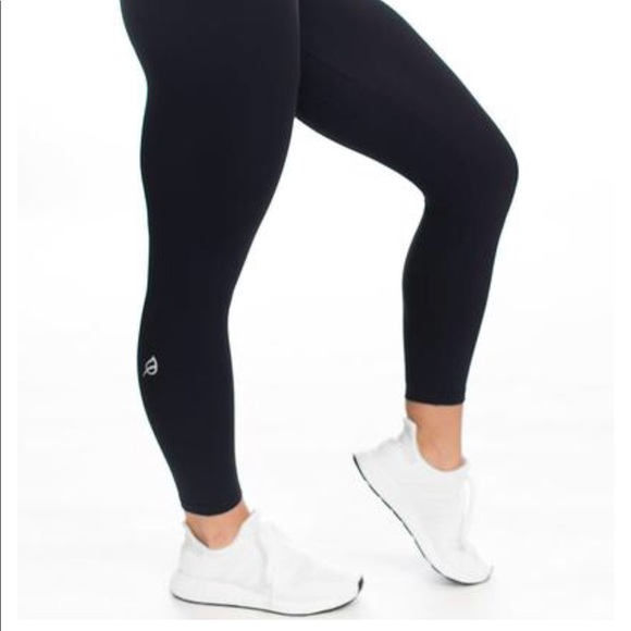 P Tula Pants Jumpsuits Ptula Mayra Plush Legging Poshmark In this huge ptula active review, i am giving my honest thoughts on ptula leggings and sports bras not sponsored! poshmark